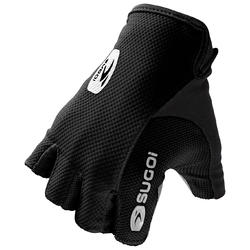 Sugoi RC100 Glove - Women's
