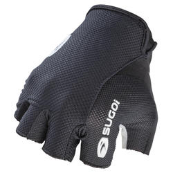 Sugoi RC100 Gloves
