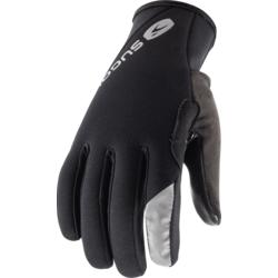 Sugoi Resistor Glove