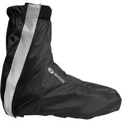 Sugoi RPM Rain Shoe Covers