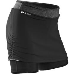 Sugoi RPM Skirt - Women's