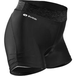 Sugoi RPM Spyn Shorts - Women's