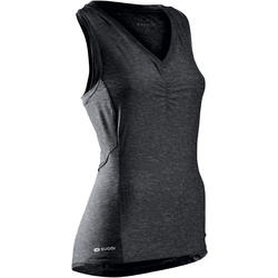 Sugoi RPM Tank - Women's