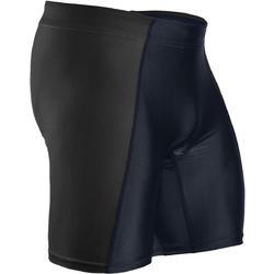 Sugoi RPM Tri Shorts