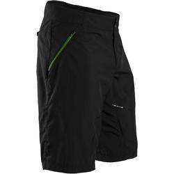Sugoi RPM-X Shorts