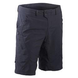 Sugoi RPM-X Shorts - Women's