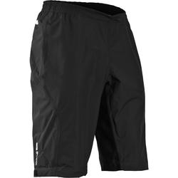 Sugoi RPM-X Waterproof Shorts