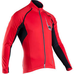 Sugoi RS 120 Convertible Jacket