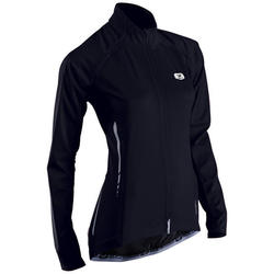 Sugoi RS 120 Convertible Jacket - Women's