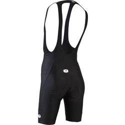 Sugoi RS Pro Bib Shorts - Women's