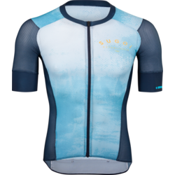 Sugoi RS Climber's Jersey