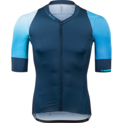 Sugoi RS Pro Jersey