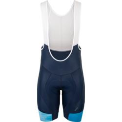 Sugoi RS Pro PRT Bib Shorts