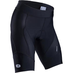 Sugoi RS Pro Shorts - Women's