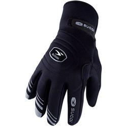 Sugoi RS Rain Gloves