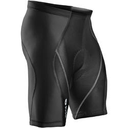 Sugoi RS Shorts