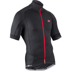 Sugoi RS Thermal Jersey