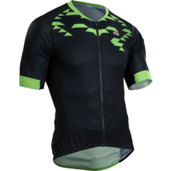 Gregg's Cycle - Short Sleeve Cycling Tops - Gregg's Cycles