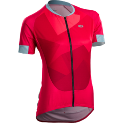 Sugoi Women's RS Training Jersey