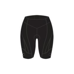 Sugoi RS Tri Short - Women's