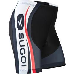 Sugoi RS Tri Shorts - Women's