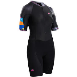 Sugoi Women's RS Tri Speedsuit