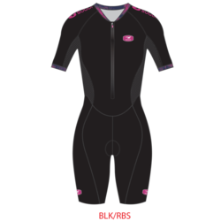 Sugoi RS Tri Speedsuit - Women's
