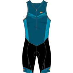 Sugoi RS Tri Suit
