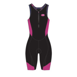 Sugoi RS Tri Suit - Women's
