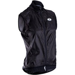 Sugoi RS Vest - Women's