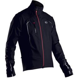 Sugoi RSE NeoShell Jacket