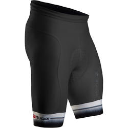 Sugoi RSE Shorts