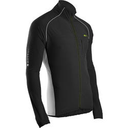 Sugoi RSR Running Jacket