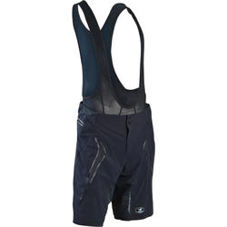 Sugoi RSX Suspension Shorts