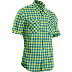 Sugoi Shop Shirt
