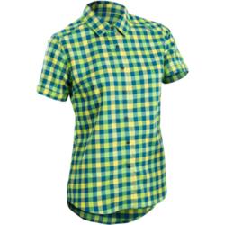 Sugoi Women's Shop Shirt