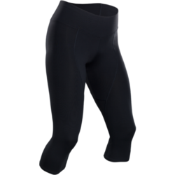 Sugoi Women's Sprint Knicker