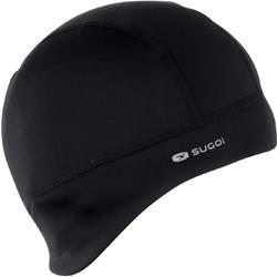 Sugoi SubZero Skull Cap