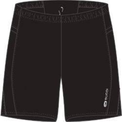 Sugoi Titan 9-inch Short
