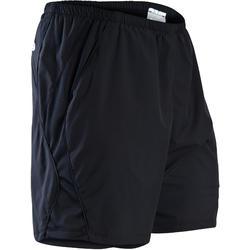 Sugoi Titan Ice 7-inch Shorts