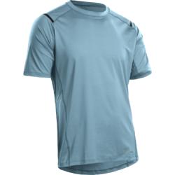 Sugoi Titan Short Sleeve (S/S)