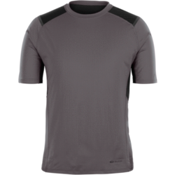 Sugoi Titan Short Sleeve Shirt
