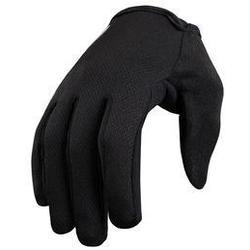 Sugoi Trail Glove