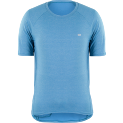 Sugoi Trail Jersey - Men's