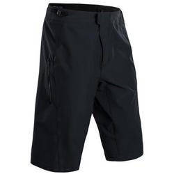 Sugoi Trail Short - Men's