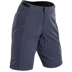 Sugoi Women's Trail Short