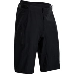 Sugoi Trail Short - Lined - Men's