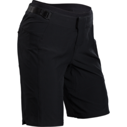 Sugoi Trail Short - Lined - Women's