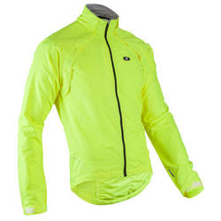 Sugoi Versa Bike Jacket