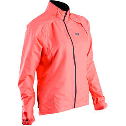 Sugoi Versa Bike Jacket - Women's